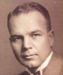Albert E. LePage Founder