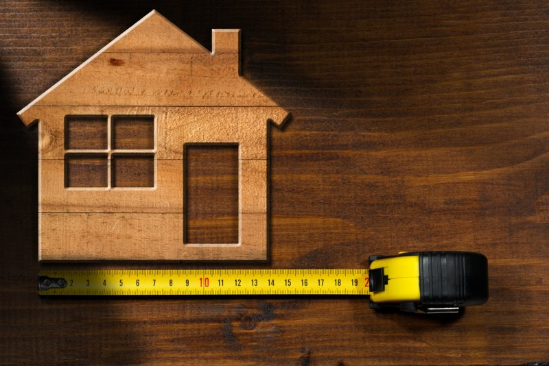 Home Renovations with a great return on investment